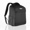 Balo Laptop Kingstyle KB-035