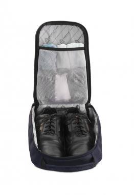 Túi đựng mỹ phẩm - Đồ cá nhân