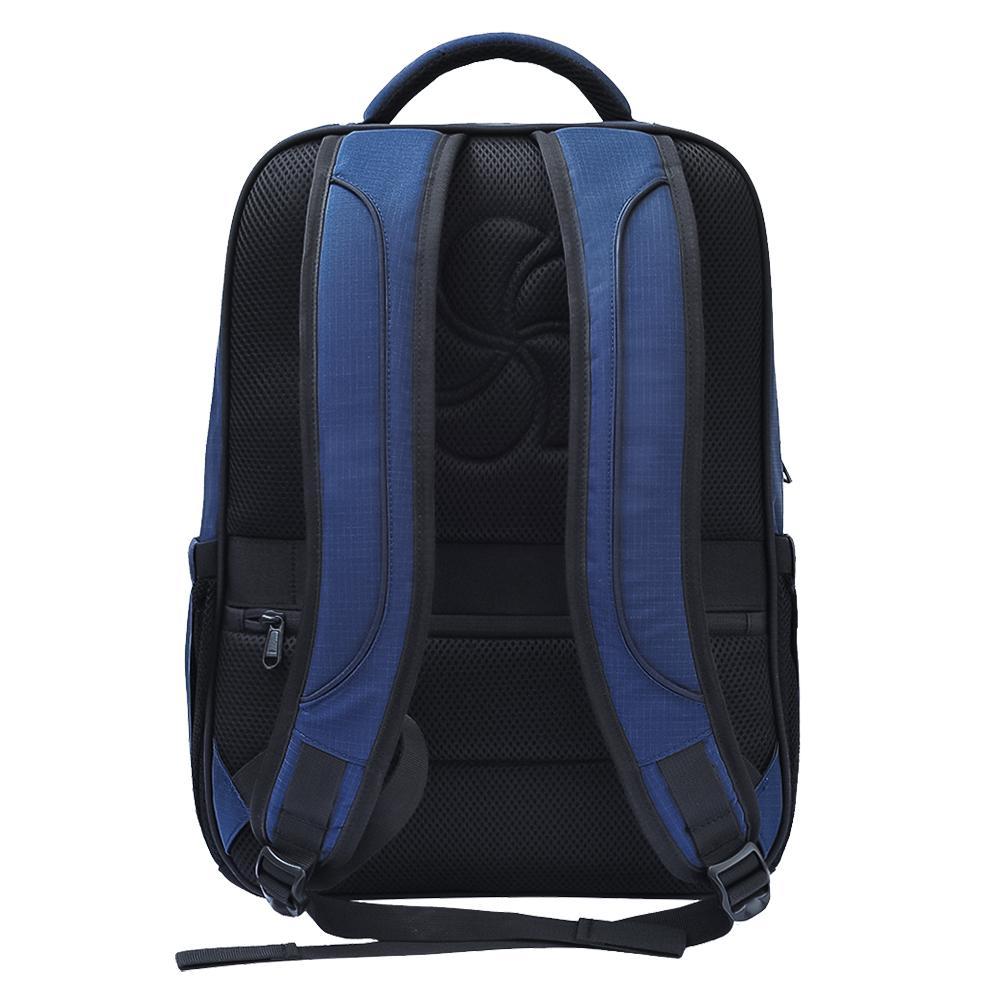 KB-044-sau-xanh