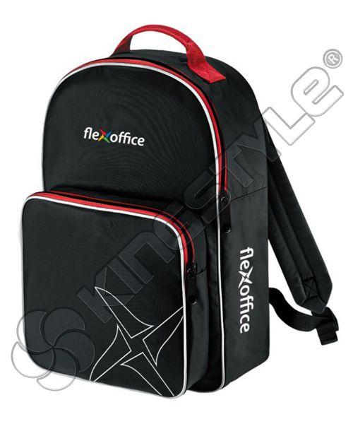Balo công ty Flexoffice