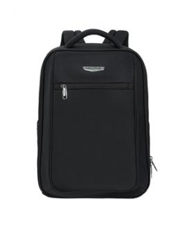 Balo Laptop Kingstyle Super Light - KB-040 (Màu đen)