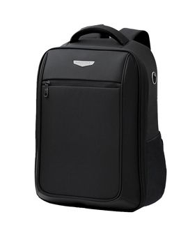 Balo Laptop Kingstyle Super Light - KB-040 (Đen caro)