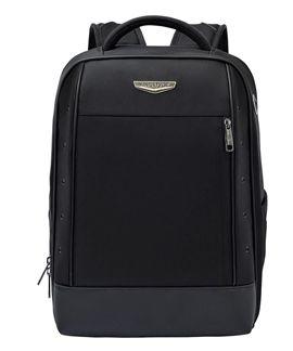 Balo Laptop Kingstyle Energic KB-044 (Màu đen)