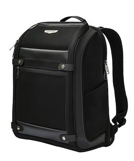 Balo Laptop Kingstyle Demand KB-042 (Màu đen)