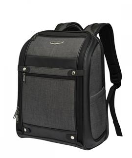 Balo Laptop Kingstyle Demand KB-042 (Màu xám)