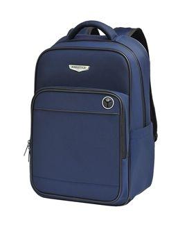 Balo Laptop Kingstyle Classico - KB-043 (Màu xanh dương)