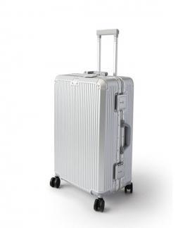 Vali kéo Cosas United 6016 size 20