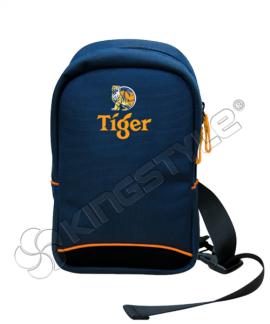 Túi Đeo Chéo - Bia Tiger