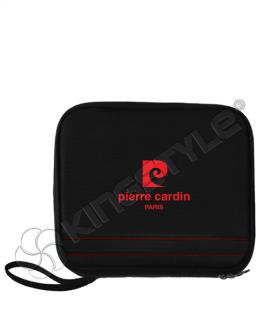 Túi Mỹ Phẩm - Pierre Cardin
