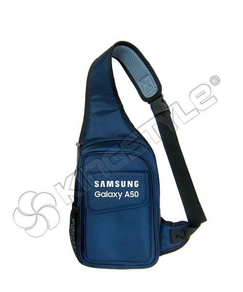 Túi Đeo Chéo - Samsung