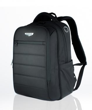 Balo Laptop Kingstyle KB-034