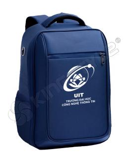 Balo Trường Học - Đại Học CNTT UIT